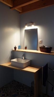 lavabo-pic